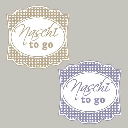 Naschi to go, Stampin, Stempeln, Craft, basteln, stampin https://www.facebook.com/Colorspell