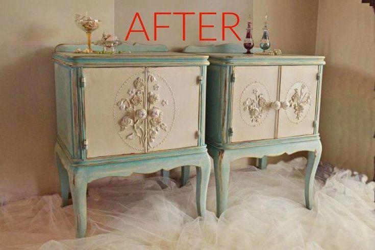 Furniture For Sale Black Friday #DiscountFurnitureSanDiego Product ID:5590992955