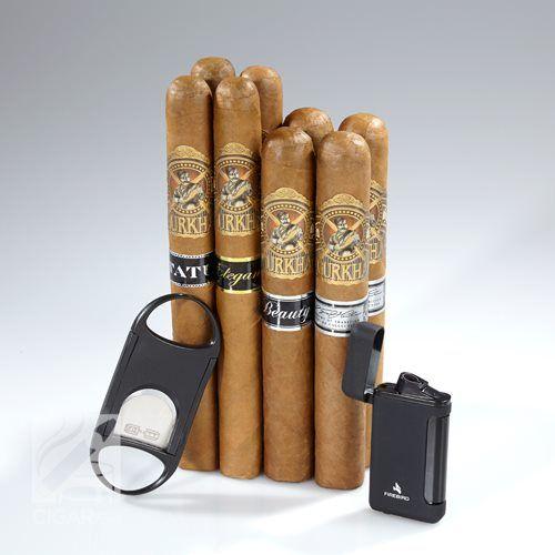 Cigar.com Starter Set V..8 GURKA cigars Torch Lighter and Cutter $19.99 PLUS $6.99 SHIPPING #LavaHot http://www.lavahotdeals.com/us/cheap/cigar-starter-set-8-gurka-cigars-torch-lighter/102319