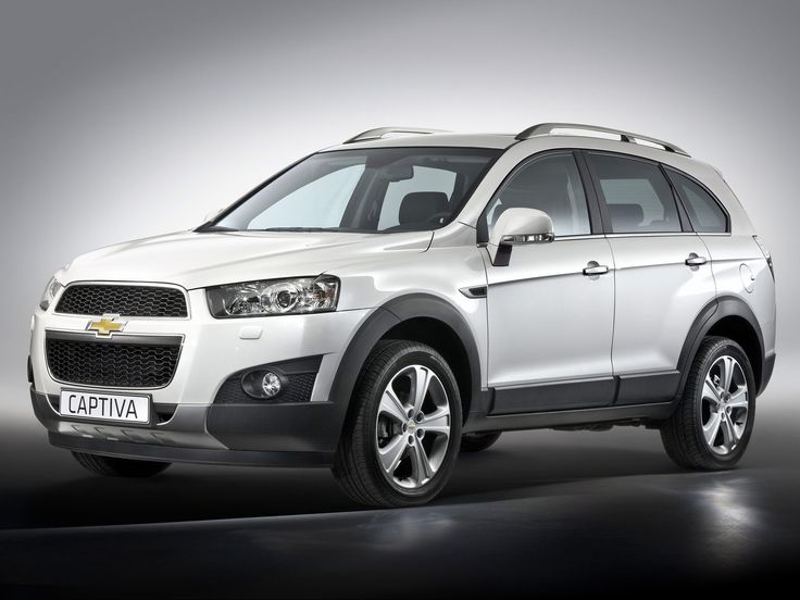 2012 Chevrolet Captiva -   Испытание Chevrolet Captiva 2012 - YouTube - Sa roadtests - 2011 chevrolet captiva 2.4 lt awd We try the 2011 chevrolet captiva lt 2.4 awd. this vehicle is known as holden captiva in some markets. wheels for extended families. published in the witness motoring. Used 2012 chevrolet values - nadaguides Chevrolet's entry-level subcompact vehicle has undergone a lively advancement for 2012. replacing the aveo the chevrolet sonic boasts a higher standard of build. 2012…