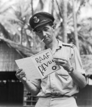 """Australian Birthday Today, John William Pilbean Goffage """"Chips Rafferty"""" MBE born 26 March 1909, Broken Hill, New South Wales, – Died 27 May 1971, Sydney New South Wales, was an iconic Australian actor. Called """"the living symbol of the typical Australian"""". For more info click on photo."""