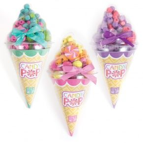candy-pop-to-go-cones