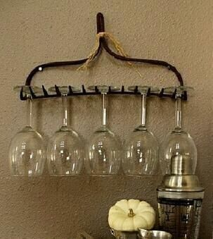Cowboy Decorating Ideas | ... am so doing this in my cowboy saloon as soon ... | DECORATING IDEAS