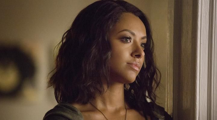 The Vampire Diaries Video - Hello, Brother | Watch Online Free