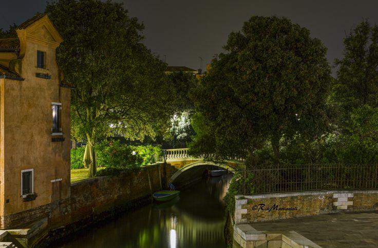 Romance by Riccardo Martinelli on 500px