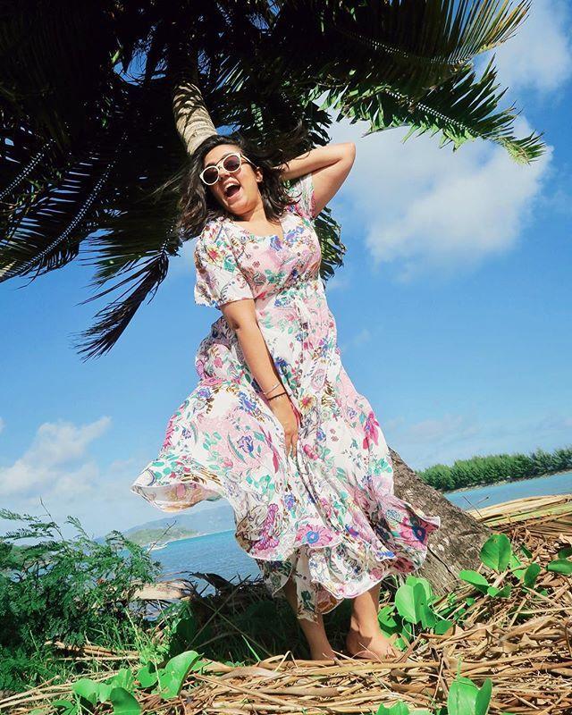 Best 25+ Windy Skirts Ideas On Pinterest
