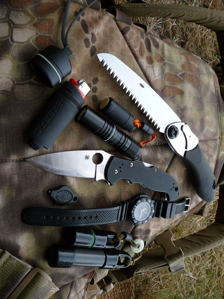 Cool Pocket Dump. EDC Everyday Carry Gear Gadgets Daily Tactical Carry Vomit