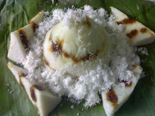 Resep cara membuat dodongkal http://resepjuna.blogspot.com/2016/05/resep-dodongkal-kue-tradisional-jawa.html masakan indonesia