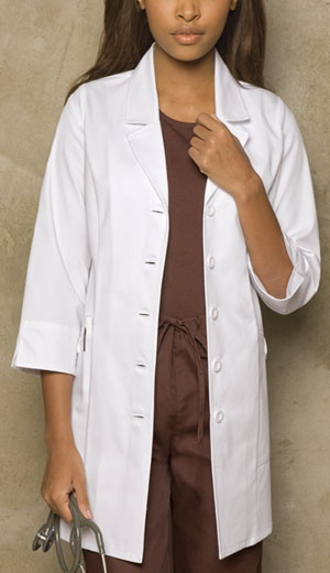 - Beneathas' dream to be a doctor.