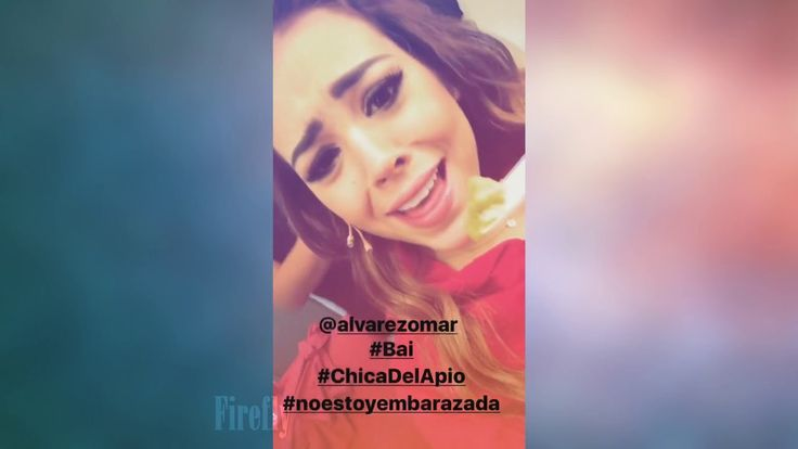 INSTAGRAM STORIES. Danna Paola (10)