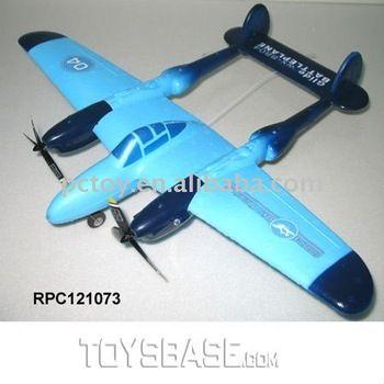images of custom gi joe and cobra planes | New R/c Aircraft Remote Control Plane Hobby - Buy R/c ...