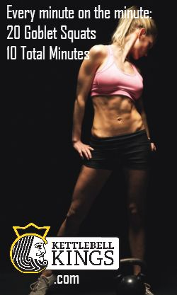 kettlebell, kettlebell fitness, kettlebell exercise, kettlebell workout, fitness, exercise