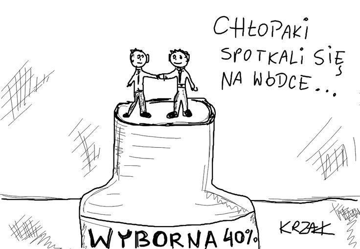 #wódka