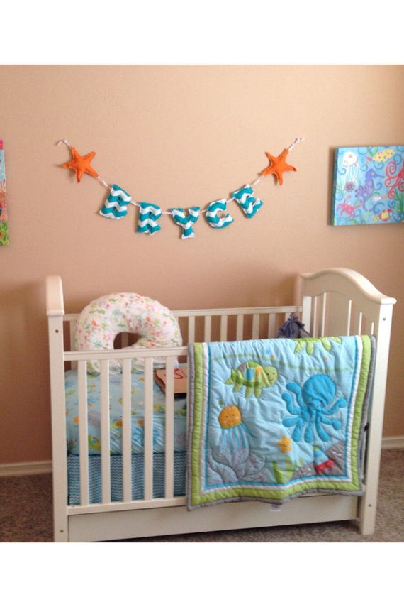 Baby Names For Bedrooms: 25+ Best Ideas About Baby Name Banners On Pinterest