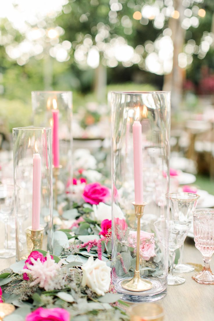 313 best style table top images on pinterest marriage reception 313 best style table top images on pinterest marriage reception wedding reception and wedding reception venues junglespirit Image collections