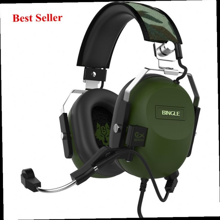 54.60$  Watch here - http://alivbh.worldwells.pw/go.php?t=32732636755 - Bingle GX9000 Professional Vibration 7.1 Sound Gaming  Microphone Bass Computer USB Game Noise Isolating Headphone headphones 54.60$