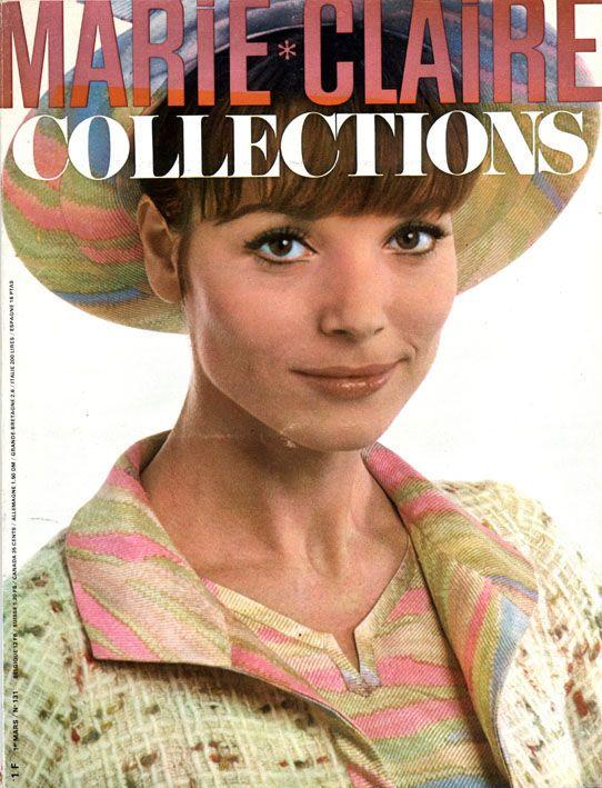 71 best chanel on magazine covers images on pinterest. Black Bedroom Furniture Sets. Home Design Ideas