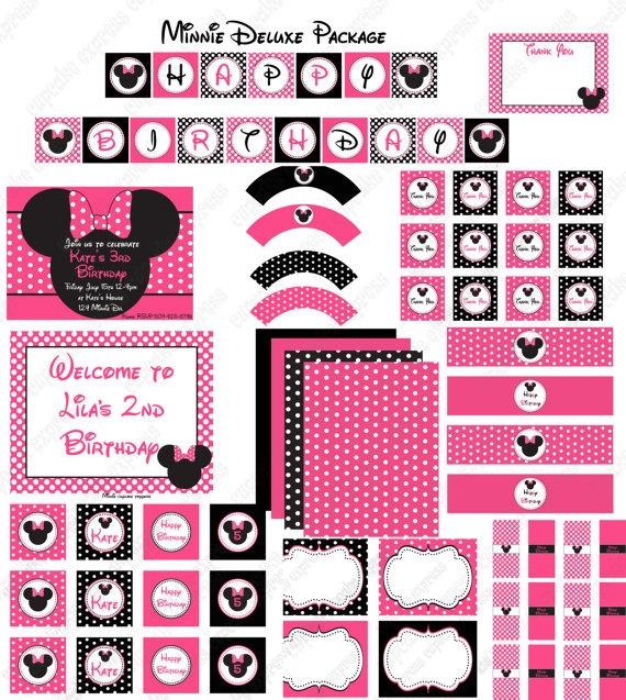 263 best Birthday Ideas images on Pinterest Birthday party ideas