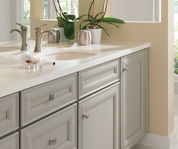 Best 29 Best Bathroom Cabinets Diamond Reflections Diamond 400 x 300