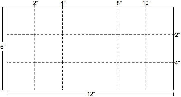 [Trifold+Card.jpg]