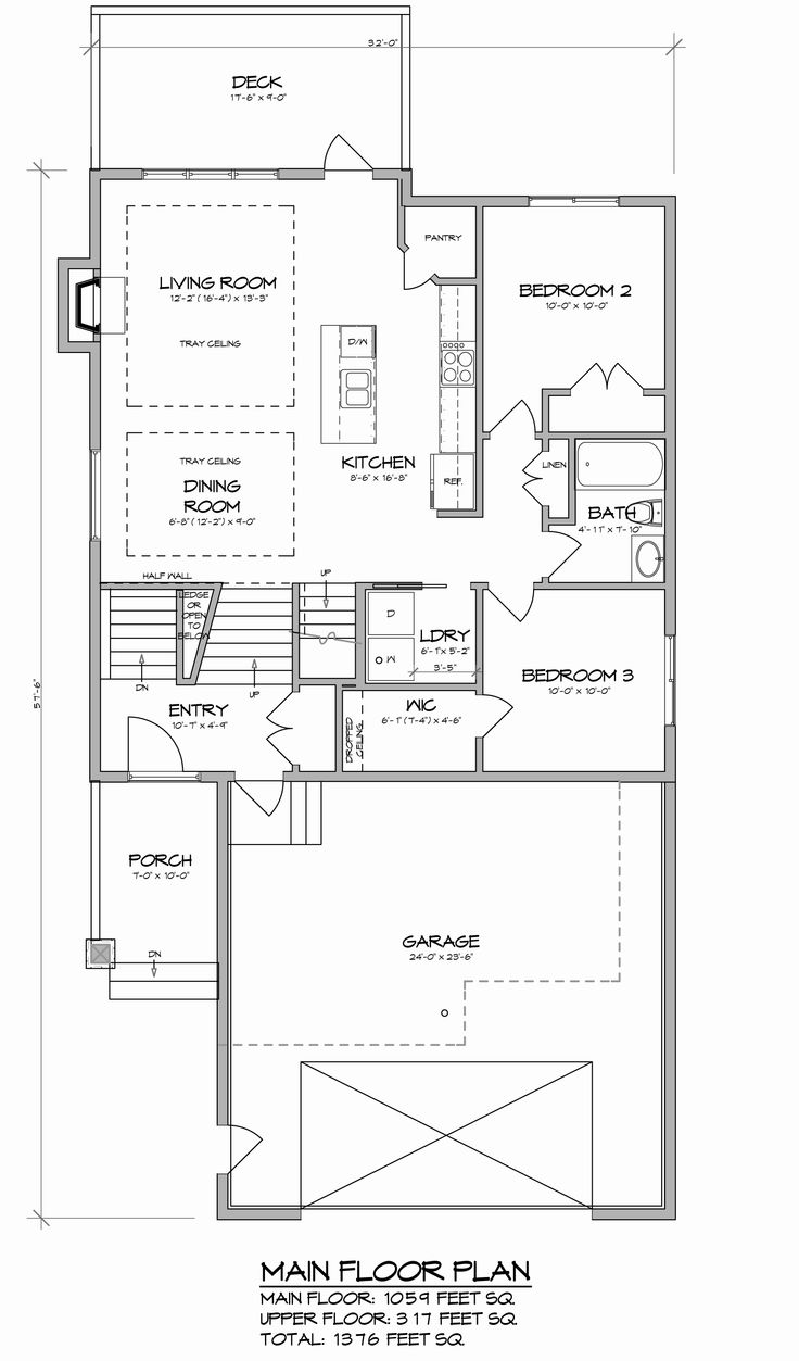 35 best home plans images on pinterest home plans custom home duplex plans covered front porches tiled showers kitchen pantries walk in closet home plans baths stairs laundry