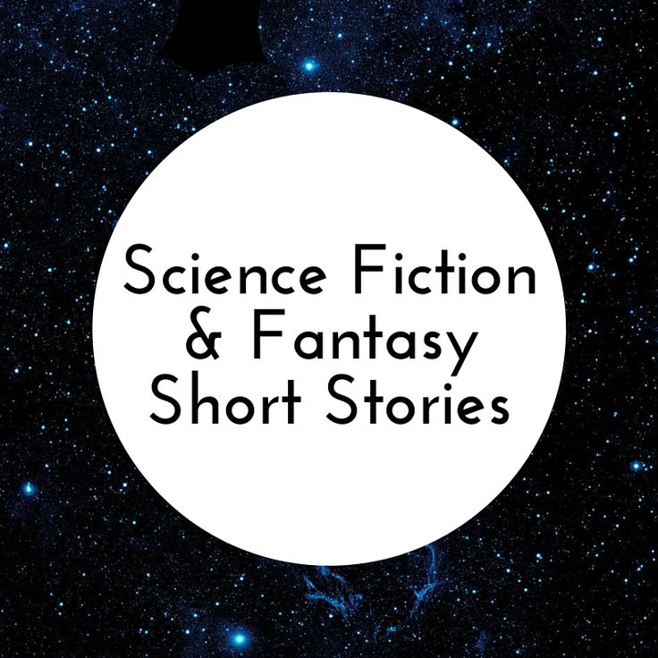 My latest haul of fantastic speculative short fiction from around the 'net. It really is an embarrassment of riches. Foxfire, Foxfire, byYoon Ha Lee at Beneath Ceaseless Skies. Battle-robots…