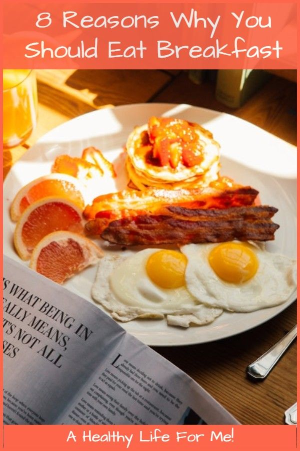 Best Places To Eat Breakfast In New York Times Square