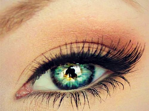 amazing, art, awesome, beautiful, beauty, black, blue eye, blush, cosmetic, cute, dream, eyeliner, eyes, face, fashion, girl, girly, gorgeous, green eye, inspiration, life, love, make up, mascara, perfect, photography, pretty, style, wonderful, wow