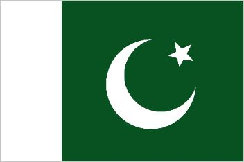 Pakistan: Pakistan, populous and multiethnic country of South Asia. Having a predominately Indo-Iranian speaking population, Pakistan has historically and culturally been associated