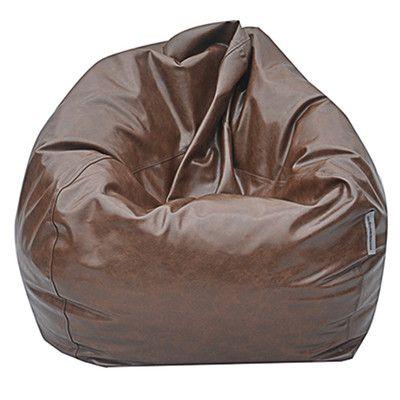 modern bean bag furniture.  furniture modern bean bag the big pear chair and furniture