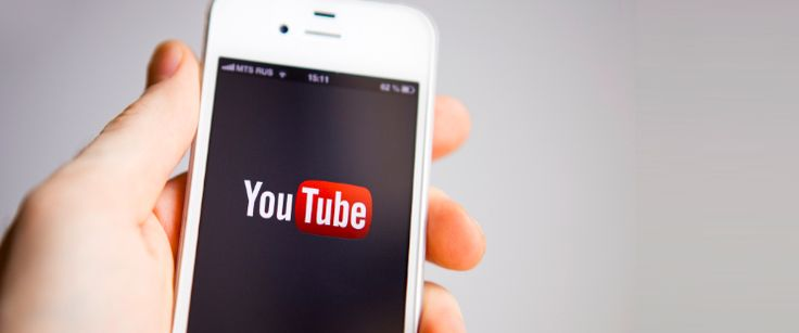 #Mobile #Video Monetization and Revenue Opportunities
