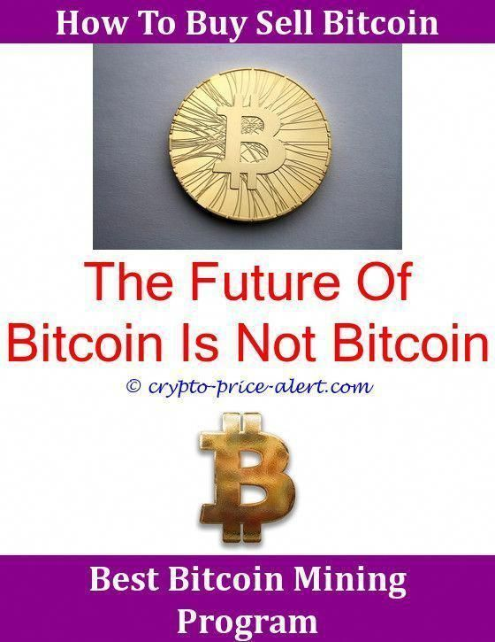 Wie Handelt Man Mit Bitcoins