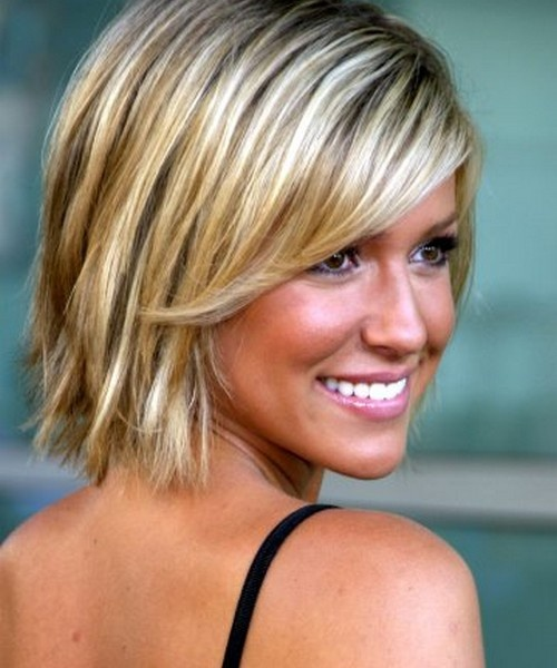 getting my hair cut this way WEDNESDAY