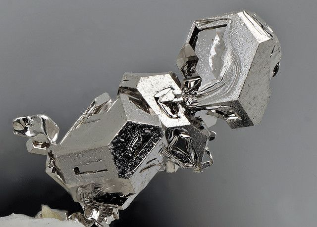 Platinum is a precious metal and is one of the rarest elements found in the earth's crust. Description from modellpawn.com. I searched for this on bing.com/images