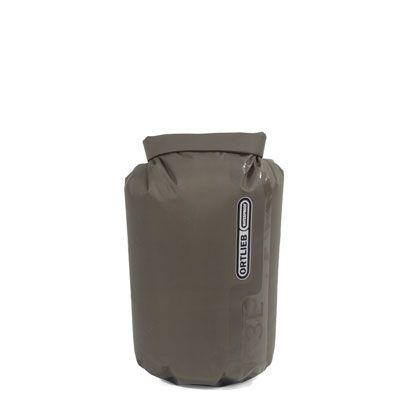 Packsack PS10 - ORTLIEB