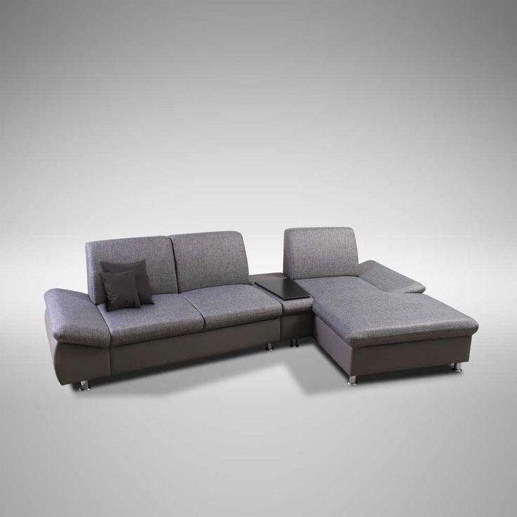25+ best ideas about sofa leder braun on pinterest | couch leder ...