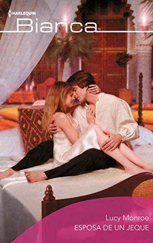 descargar gratis libros romanticos de jeques