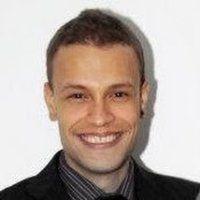 Andre Lucas's profile | 24sessions.com