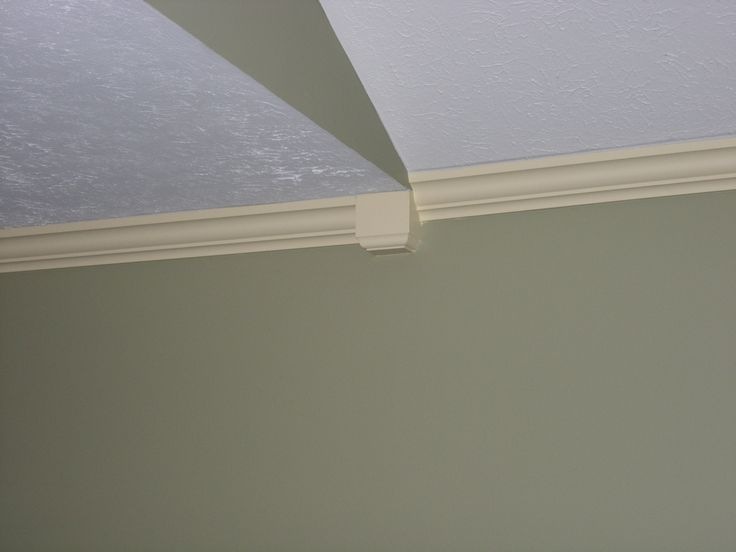 Vaulted Ceiling Trim Google Search Basement Remodel