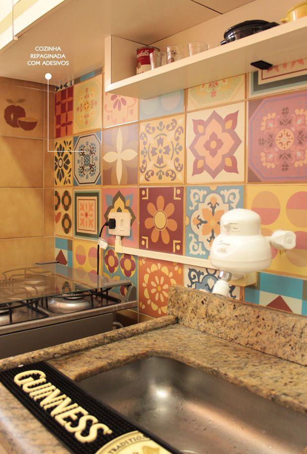 OPEN HOUSE | A CASINHA DA DIDI