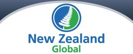 New Zealand English Dictionary - Slang and Kiwi Words