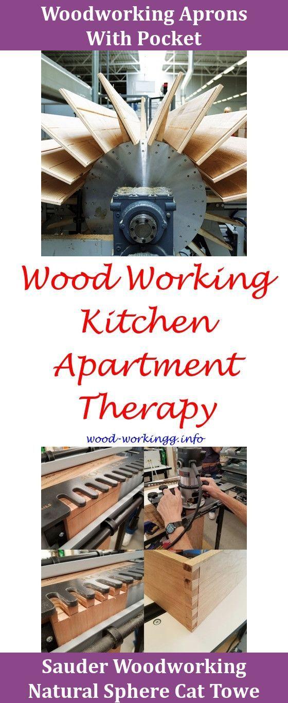 Hashtaglistwoodworking Patterns Charleston Woodworking School