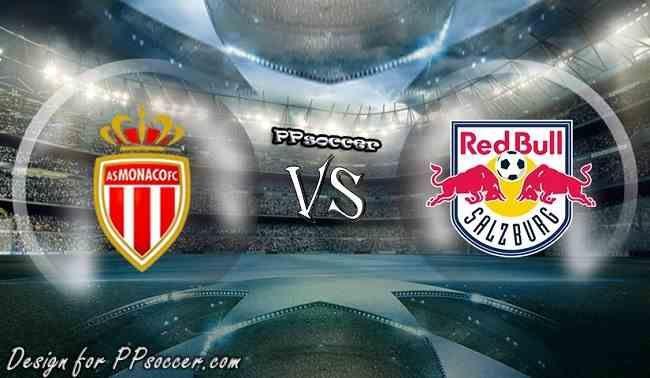 Monaco vs RB Leipzig Predictions 21.11.2017   PPsoccer