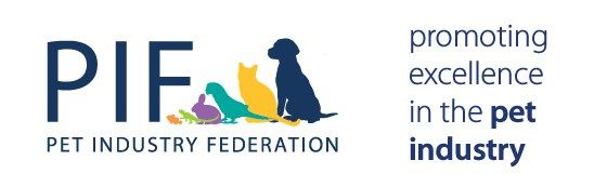 Pet Industry Federation #shelter #dog #adoption http://pet.remmont.com/pet-industry-federation-shelter-dog-adoption/  The Pet Industry Federation is the membership association for pet industry specialist in the UK. As a Federation it combines five specialist trade associations under one umbrella group. Federation members are pet industry specialists and include groomers, pet boarders, pet retailers and manufacturers. We are the only organisation to represent all the different sectors of the…