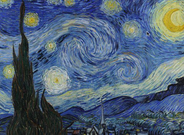 art masterworks - Google Search