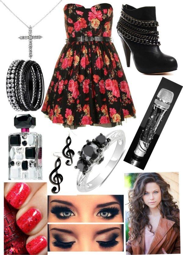 25  Best Ideas about Teenage Girls Fashion on Pinterest | Teens ...