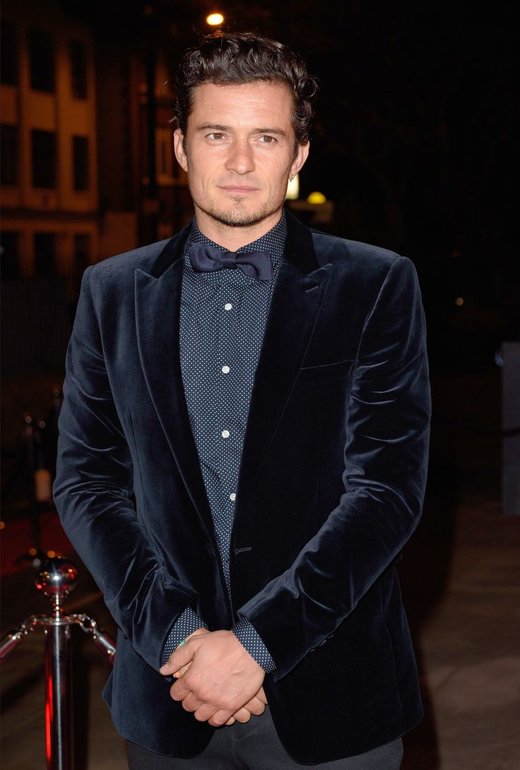 215 Best images about Orlando Bloom on Pinterest | LOTR ... Orlando Bloom