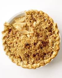 Dutch Apple Pie (eggless): Dutch Apple Pies, Apple Recipes, Pink Lady, Delicious Apples, Apple Crisp, Iconic Dessert, Pink Ladies