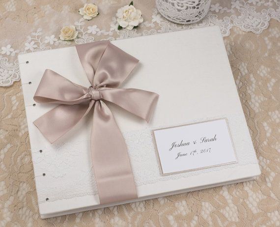 ... Books on Pinterest Guest Books, Weddings and Wedding Guest Book