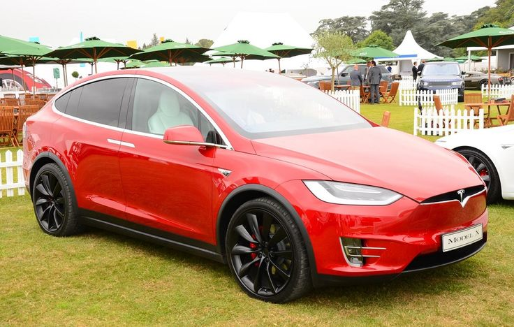 2017 Tesla SUVs recalled in Australia A possibly dangerous airbag fault has been identified in the 2017 Tesla Model X SUV. Being overseen by the Australian Competition and Consumer Commission (ACCC) the recall will affect [...]
